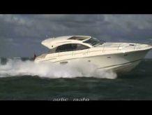 2010 Jeanneau Prestige 42 S