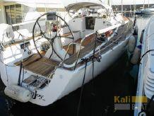 2007 Custom Jboats J 122