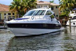 2011 Cruisers Yachts 540 SC