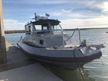 2019 Seaark Survival