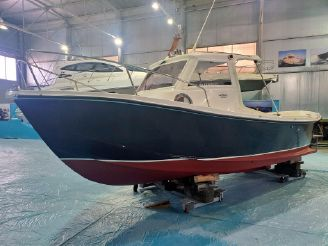 1995 Custom Catarsi CALAFURIA 7 Limited Edition