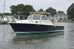 2004 Hunt Yachts 25 Surf Hunter