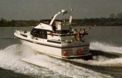 1988 Edership Edership 40