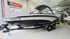 2015 Yamaha Boats AR 240