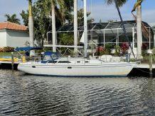 2001 Catalina 36MKII