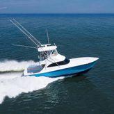 2021 Viking 46 Billfish