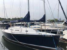 1999 J Boats J/32