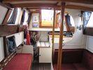 SeaCraft Tidewater Class basedimage