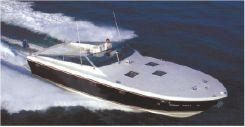1998 Itama 46