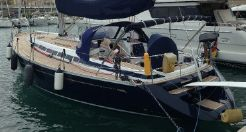 2000 Grand Soleil 46.3 / Private