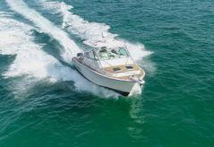 2013 Grady-White 36 Express