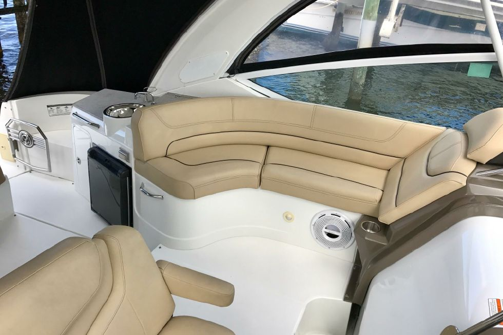 Explore Cruisers Yachts boats for sale  View this 2012 Cruisers