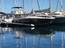 2006 Xl Marine XL MARINE 43