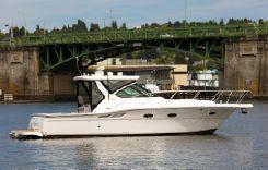 2010 Tiara Yachts 3200 Open