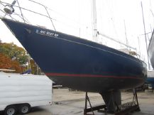 1981 S2 SL 11.0A