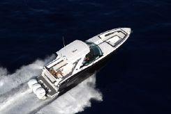 2021 Monterey 385 Super Express