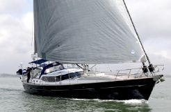 2009 Discovery 67
