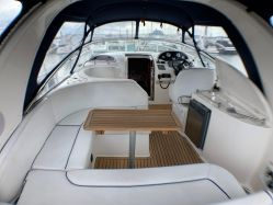 photo of  Bavaria 30 Sport