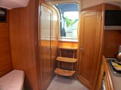 photo of  32' Bavaria 30 Sport