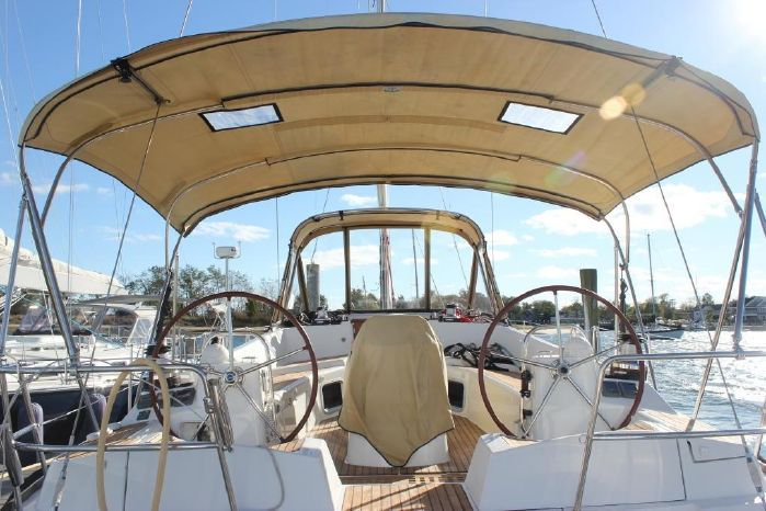 2009 Jeanneau For Sale Buy
