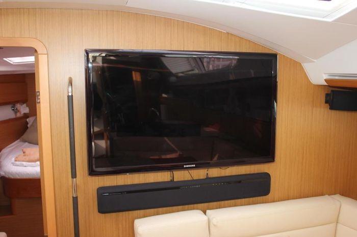 2009 Jeanneau BoatsalesListing Buy