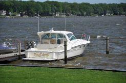 1997 Tiara Yachts 37 Open
