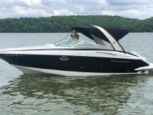 2008 Crownline 300 LS
