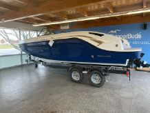2021 Bayliner 2250DX
