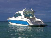 2014 Seat Boat Sb 442H power boat