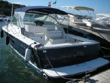 2006 Tiara Yachts 2900 Coronet