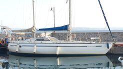 1981 Jouet 1300