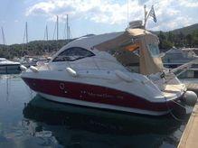 2009 Beneteau Monte Carlo 32 HT