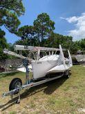 2008 Corsair Sprint 750 #339