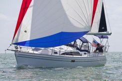 2020 Catalina 315