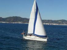 2008 Dick Zaal OCEAN WANDERER 45
