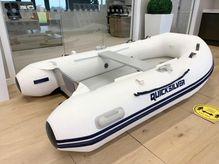 2021 Quicksilver 250 AIRDECK