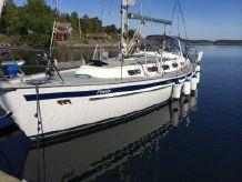 2012 Malo 40 Classic MK II