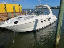 2009 Sea Ray 310 Sundancer