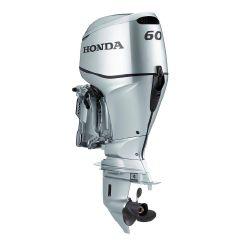 2021 Honda BF60A1LRT