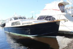 2000 Huckins Atlantic