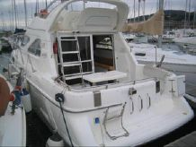 1994 Sealine 320 Fly