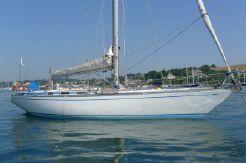1976 Swan 41