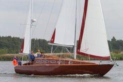 1977 Conrad 45