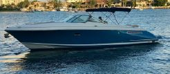 2008 Chris-Craft Corsair 36