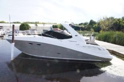 2007 Sea Ray 29 Sundancer