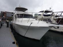 1999 Navigator Classic Motor Yacht