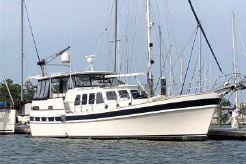 1982 Vripack Trawler