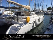2004 Fountaine Pajot LAVEZZI