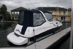 2005 Mustang Sport Cruiser Series 3