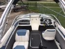 Bayliner 195 Bowriderimage